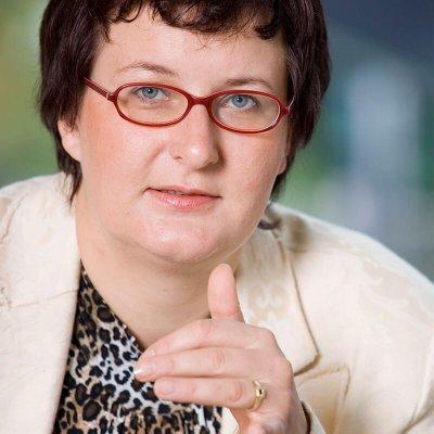 Monika Jerolitsch-Heschl